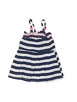 Circo Dress Size 12 mo