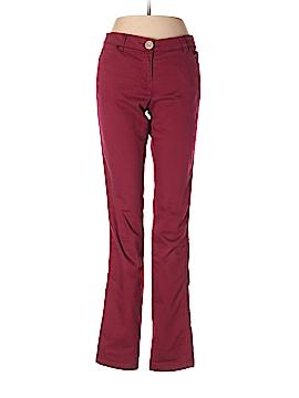 Rafaella Studio Jeans Size 4
