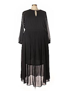 Boutique + Cocktail Dress Size 2X (Plus)