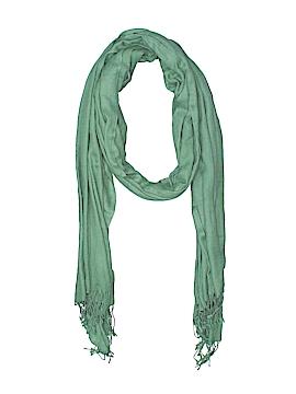 Ruehl No. 925 Silk Scarf One Size