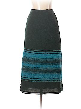 Finity Wool Skirt Size 4
