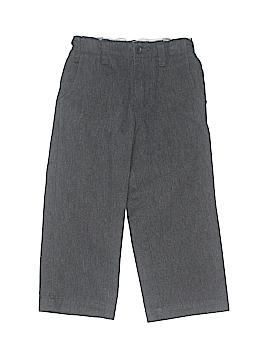 Baby Gap Khakis Size 3T