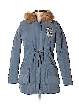 Unbranded Clothing Coat Size M