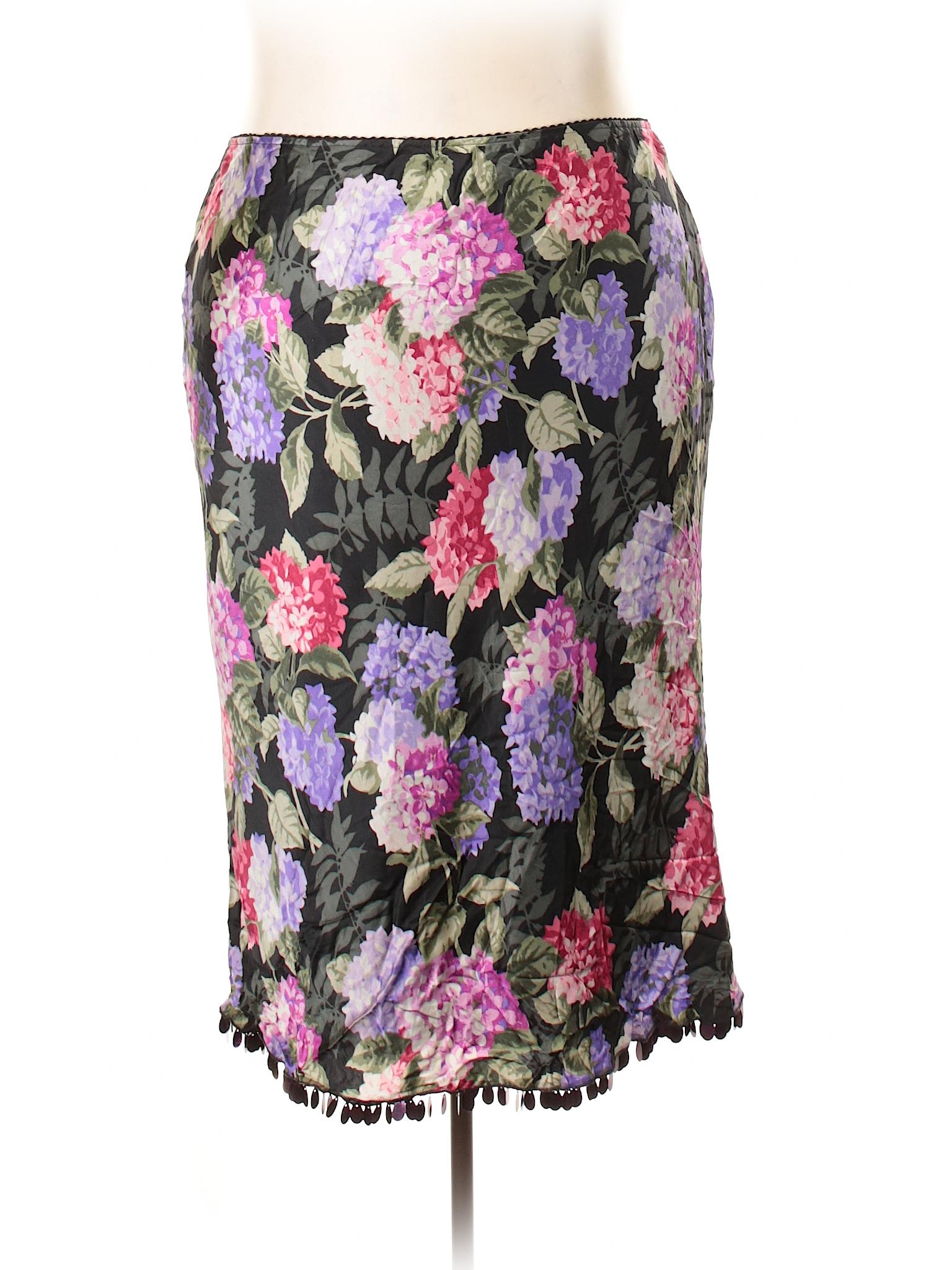 Skirt Skirt Boutique Skirt Boutique Casual Boutique Boutique Skirt Boutique Casual Casual Casual Casual AXnIB75wq7