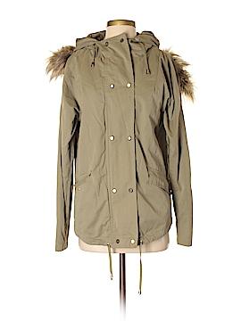 Vila Jacket Size XS