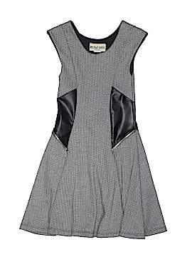 Les Tout Petits Special Occasion Dress Size 7