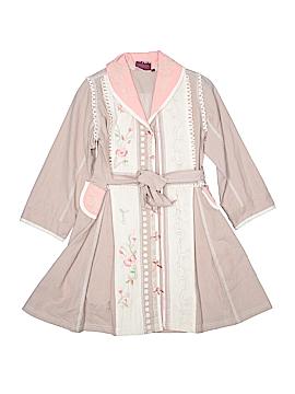 Meli Meli Coat Size 8