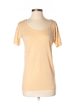 Hi-Line Short Sleeve T-Shirt Size S