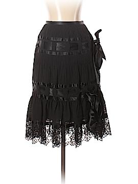 RENA LANGE Casual Skirt Size 4