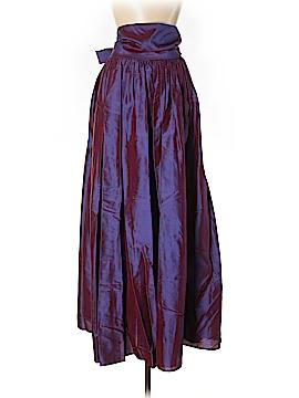 J. McLaughlin Formal Skirt Size 8