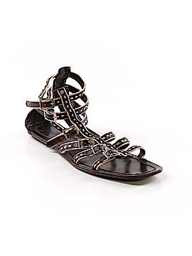 Sigerson Morrison Sandals Size 8 1/2