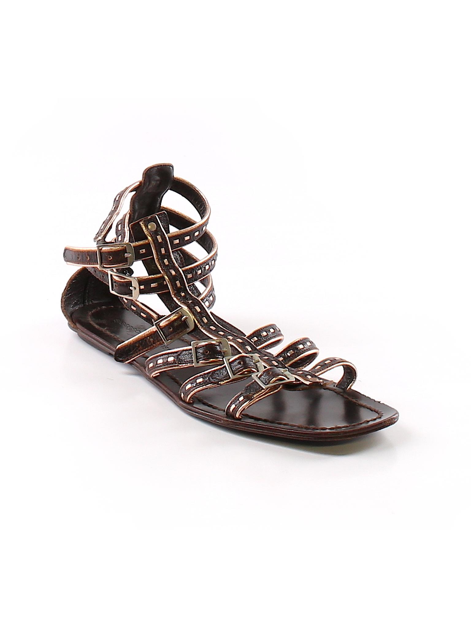 Sandals promotion Sandals Sigerson Morrison Boutique Sigerson Boutique promotion Sigerson Morrison Boutique promotion qqtP6