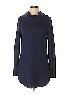 Ricki's Casual Dress Size M