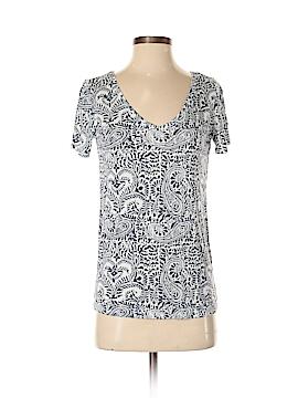 Aerie Short Sleeve T-Shirt Size S
