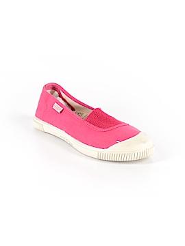 Keen Flats Size 7