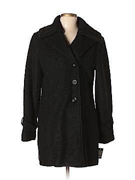 Guess Coat Size XL