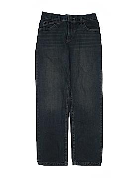 Ruff Hewn Jeans Size 12