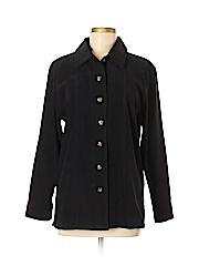 Karen Scott Sport Women Jacket Size M