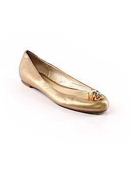 Alexander McQueen Flats Size 39.5 (EU)