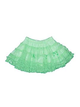 Jona Michelle Skirt Size 5 - 6