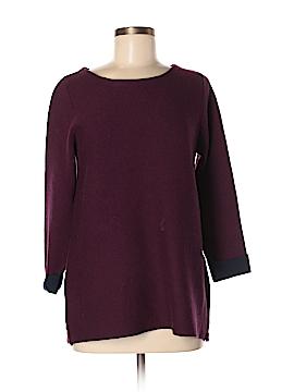 NANETTE Nanette Lepore Pullover Sweater Size M