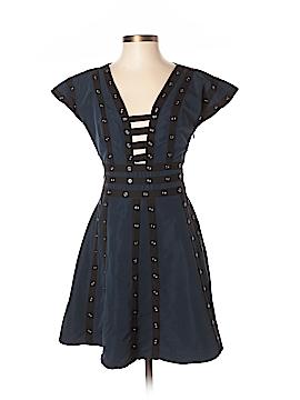 Zac Posen for Target Casual Dress Size XS