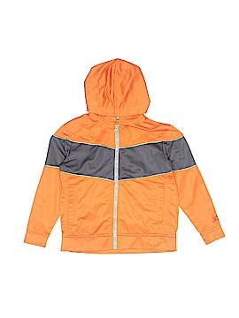 Starter Coat Size 4