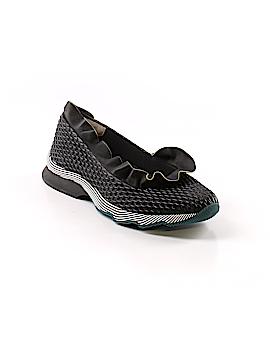 Fendi Sneakers Size 40 (EU)
