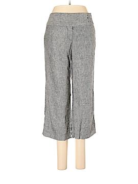 My Michelle Linen Pants Size 9
