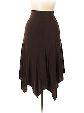 Last Tango Casual Skirt Size M