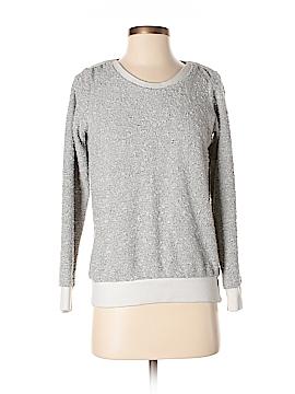 ALTERNATIVE Pullover Sweater Size S