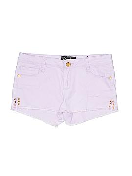 Eighty Eight Denim Shorts Size 6