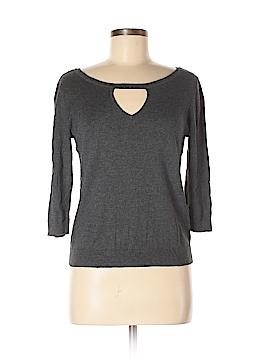 Worthington Pullover Sweater Size M (Petite)