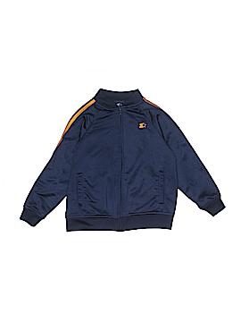 Starter Track Jacket Size 4 - 5