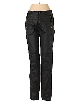 Calvin Klein Casual Pants Size 0