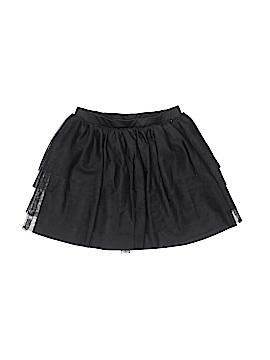 Circo Skirt Size M (Kids)