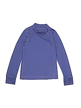 REI Active T-Shirt Size 8