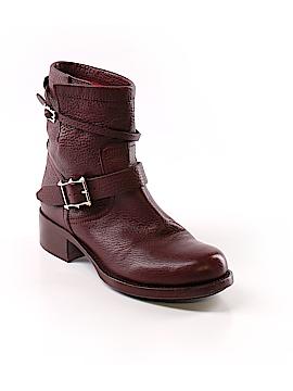 Valentino Garavani Ankle Boots Size 36 (EU)