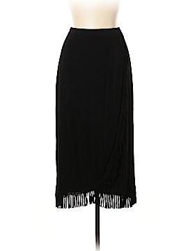 Mirasol Casual Skirt Size M