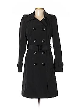 Calvin Klein Trenchcoat Size XS