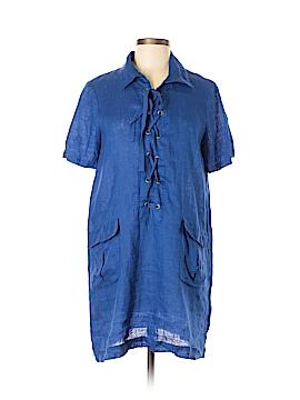Maeve Casual Dress Size 8 (Petite)
