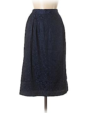 Sarah Elizabeth Casual Skirt Size 4