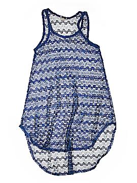 Elif for Jordan Taylor Swimsuit Cover Up Size L