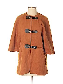 Harlyn Jacket Size XS