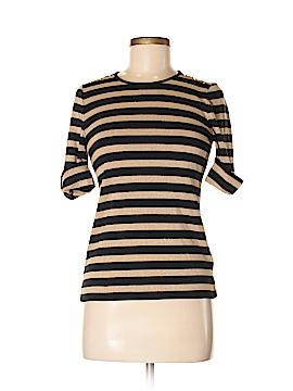 Ralph Lauren Short Sleeve Top Size M