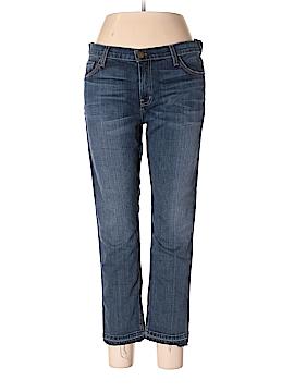 Current/Elliott Jeans Size 32