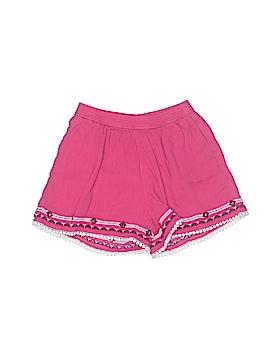 Abercrombie Shorts Size 13 - 14