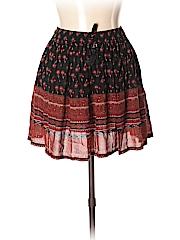 Forever 21 Women Casual Skirt Size L