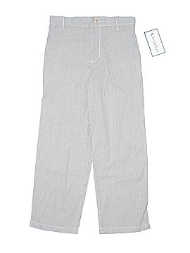 Kitestrings Dress Pants Size 7