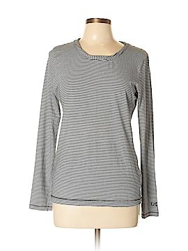 Cutter & Buck Long Sleeve T-Shirt Size L